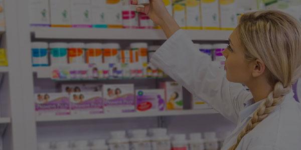 banner_home_farmacista